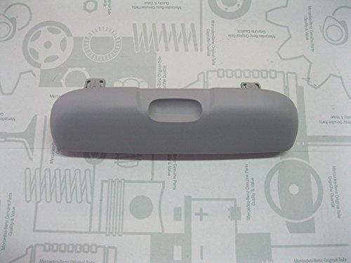 Preisvergleich Produktbild Ablageschale Smart fortwo und forfour 453