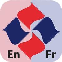 Traductor Francés-Inglés (Offline)