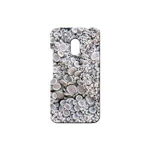 BLUEDIO Designer Printed Back case cover for Motorola Moto G4 Plus - G1630