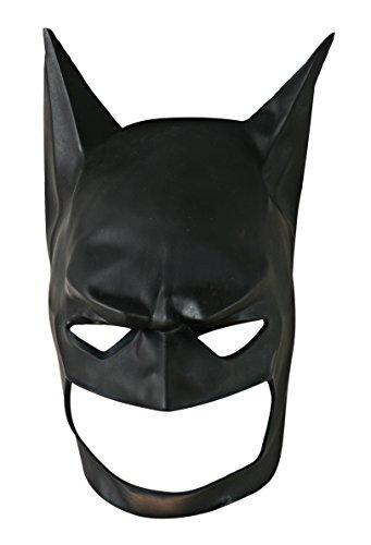 Máscara de Batman para adulto