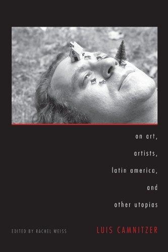 on-art-artists-latin-america-and-other-utopias-joe-r-and-teresa-lozano-long-series-in-latin-american