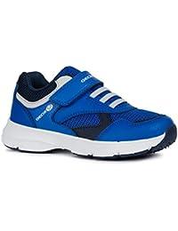 Geox J845GA 0BC14 Zapatos Niño