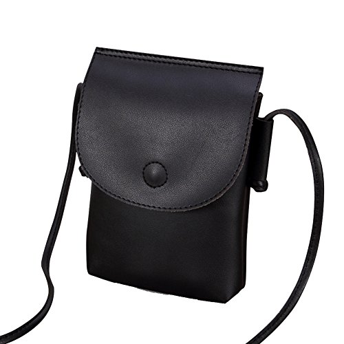 Single Ladies Sac à Bandoulière/Messenger Bag/Fashion,Fresh,Simple,Femme Sauvage-C B