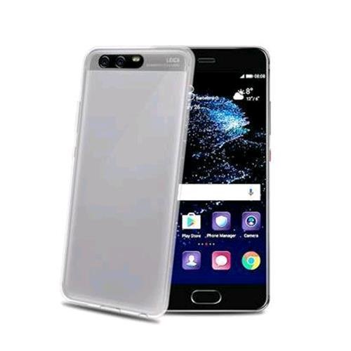 Celly GELSKIN646 Funda Blanco funda para teléfono móvil, usado segunda mano  Se entrega en toda España