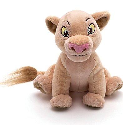 lion-king-nala-soft-plush-toy-8