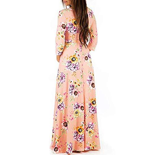 619aeb6d3df0 Confronta prezzi abbigliamento premaman abiti con GuidaSport.net