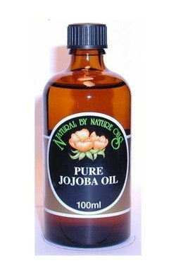 natural-by-nature-jojoba-oil-100ml-by-natural-by-nature-oils