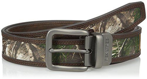 realtree-mens-reversible-belt-with-camo-inlay-camo-brown-42-44