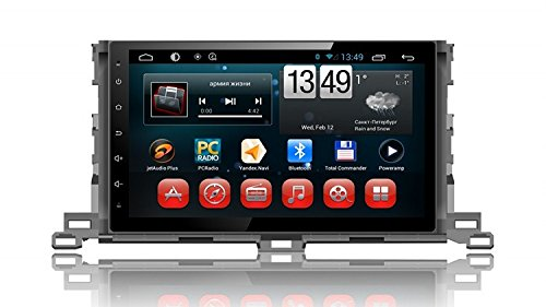 gowe-257cm-grand-cran-tactile-android-navigation-gps-pour-toyota-highlander-2015avec-bluetooth-atv-3