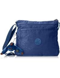 Kipling Women's Moyelle Cross-Body Bag
