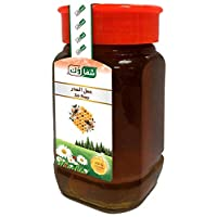 Sidr honey 500 gr عسل سدر 500 غرام