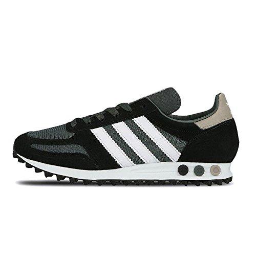 adidas La Trainer Og ccc6639a44d
