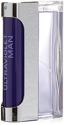 paco-rabanne-ultraviolet-eau-de-toilette-for-men-100-ml