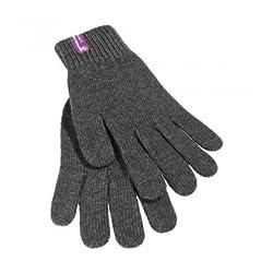 Was sind Touchscreen Handschuhe? Mit diesen innovativen Touchscreen Handschuhen kannst du auch im Winter dein Smartphone bedienen. Mit normalen Handschuhen geht das nämlich nicht! Stell dir vor, dass dein Chef dich anruft, um dir eine Gehaltserhöhung...
