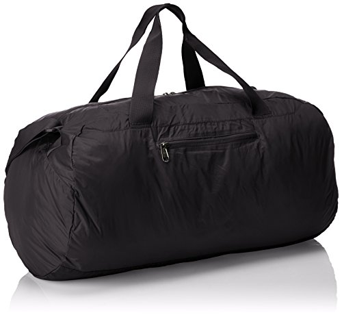Under-Armour-UA-Adaptable-Traditional-Duffel-Black-One-Size