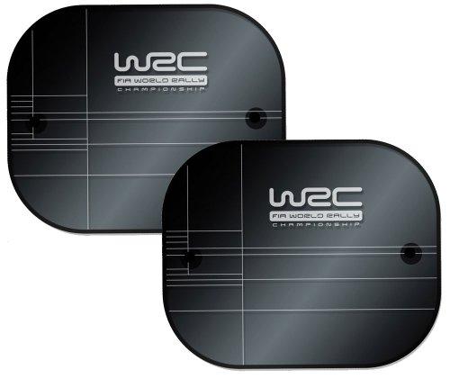 WRC-007429-2-Tendine-Parasole-Laterali-Standard