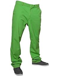 Urban Classics Chino Pants TB264