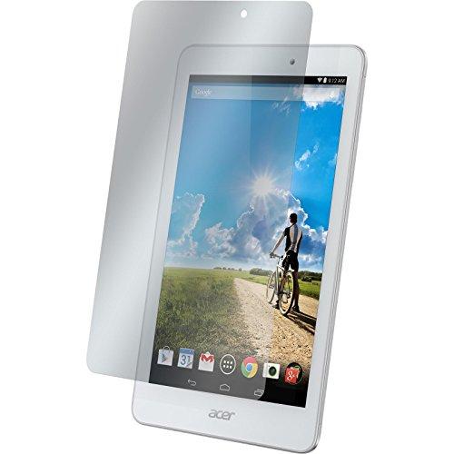 PhoneNatic 2er-Pack Bildschirmschutzfolien matt kompatibel mit Acer Iconia Tab 8 A1-840FHD