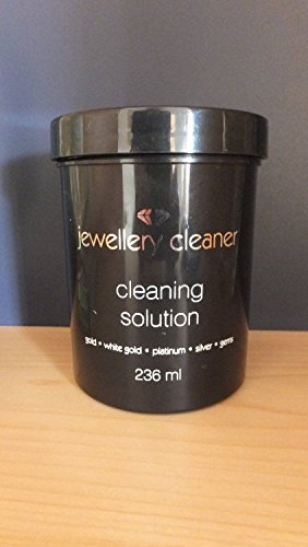 jewellery-cleaner-bath-with-brush-and-basket-236ml-gold-silver-platinum-opals-pearls-gems-white-gold