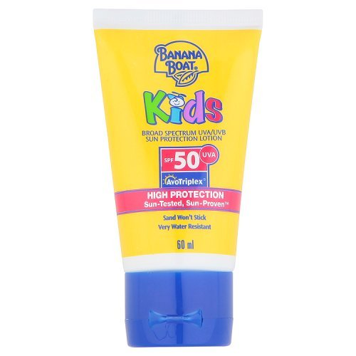 banana-boat-mini-kids-sun-protection-lotion-spf-50-60ml