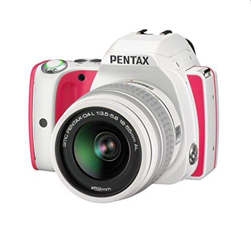 Pentax-K-S1-Fotocamera-Digitale-DAL-18-55-mm-Sensibilit-ISO-51200-LCD-da-3