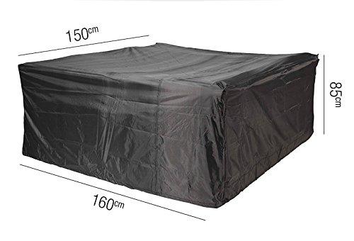essgruppe-schutzbezug-rectangular