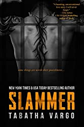 Slammer (English Edition)