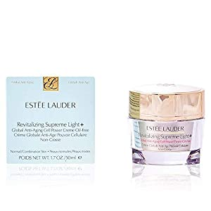 ESTEE LAUDER REVITALIZING SUPREME LIGHT CREMA 50ML