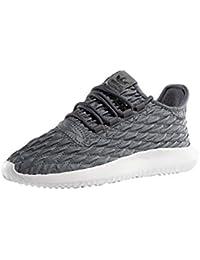 sale retailer 5a0c1 53a66 Adidas Tubular Shadow W Scarpa
