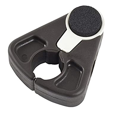 Ability Superstore Walking Stick Grip