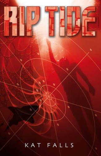 Rip Tide Cover Image