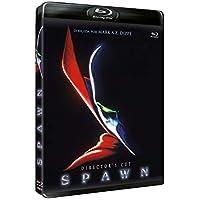 Spawn (Director´s Cut) BD 1997