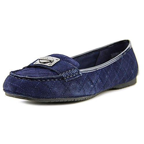 anne-klein-sport-bubble-women-us-9-blue-loafer