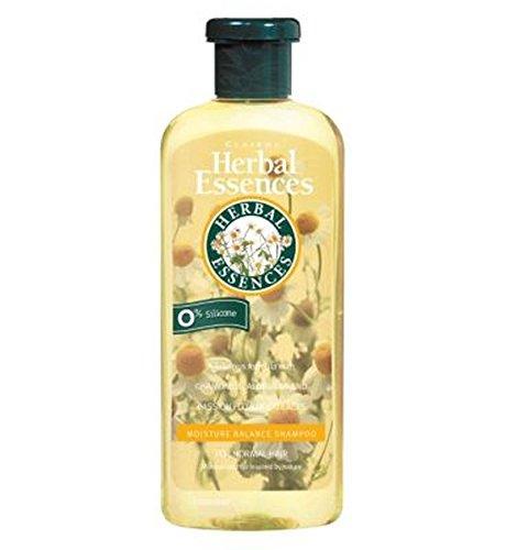 essences-dherbes-classiques-shampooing-humidit-quilibre-400ml