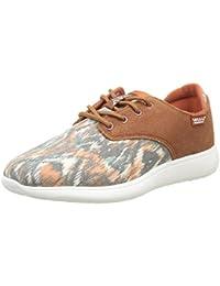 Borse Da Amazon Scarpe DonnaE Sneaker itWau pVSUqzM