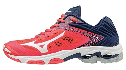 mens mizuno running shoes size 9.5 equivalent hk modulos ine