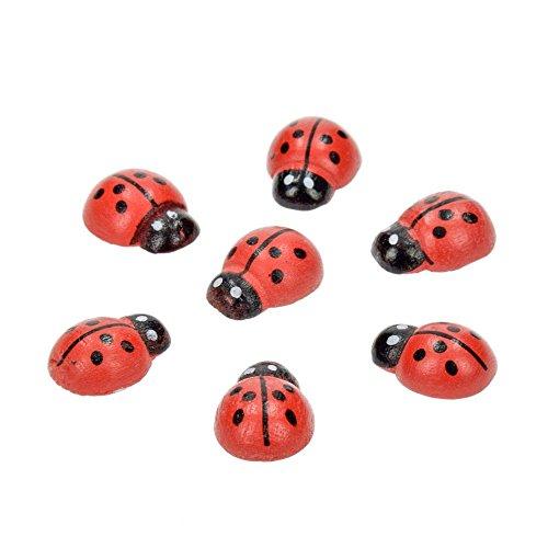efco-coccinelle-adesive-in-legno-decorazione-in-miniatura-2fblack-colore-rosso-25-mm-confezione-da-2