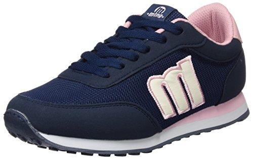 mtng-attitude-funner-chica-zapatillas-de-deporte-para-mujer-azul-raspe-marino-37-eu