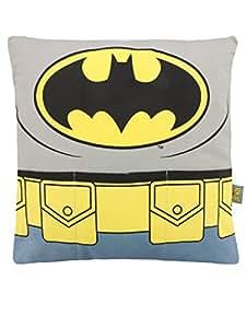 HALF MOON BAY - Coussin Batman