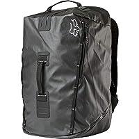 Fox Transition Duffel Biking Backpack