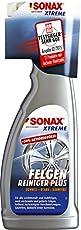 SONAX 230 400 Xtreme Felgenreiniger 750ml