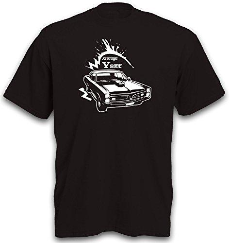 t-shirt-pontiac-gto-motiv-youngtimer-us-car-pony-car-gr-l