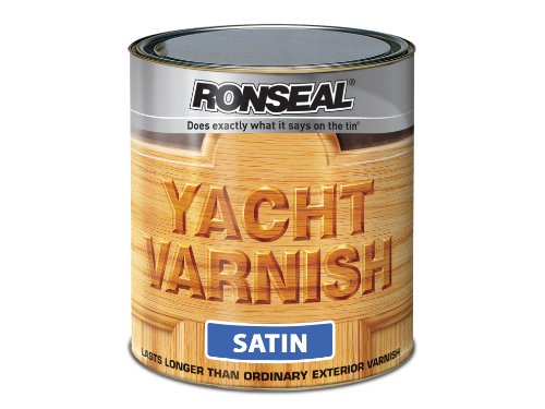 ronseal-yvs1l-1l-exterior-yacht-varnish-satin
