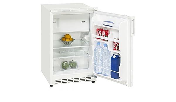 Amica Kühlschrank Dekorfähig : Exquisit uks 115 8 a kühlschrank kühlteil68 liters gefrierteil17