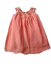 Oranges Baby Girls  Clothing  Buy Oranges Baby Girls  Clothing ... 2cbe38c98