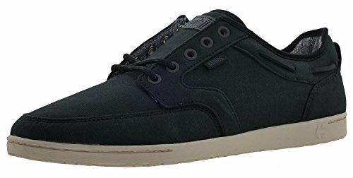 Etnies DORY SMU Sneaker BLACK Black