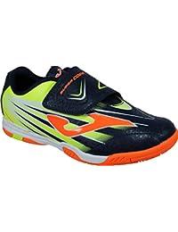 Amazon.es  Seda - Fútbol   Aire libre y deporte  Zapatos y complementos 12cfe7a85b99f