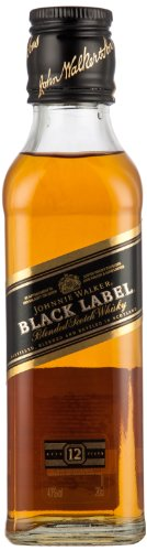 johnnie-walker-black-whisky-escocs-200-ml