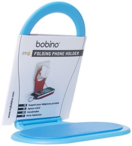 Handy,Smartphone,Halterung,Ablage,Kabel,Bobino