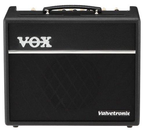 Preisvergleich Produktbild VOX VT20+ Valvetronix Combo Gitarrenverstärker